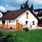 Ferienhaus Stefan
